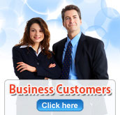 Business Customers